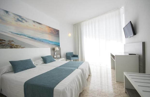 фотографии отеля AzuLine Hoteles Mar Amantis изображение №27