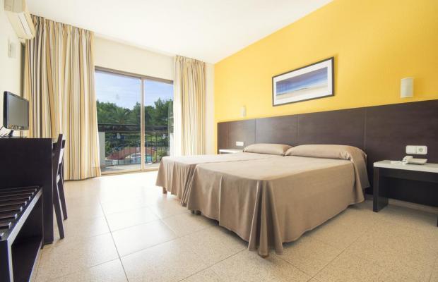 фотографии AzuLine Hoteles Mar Amantis изображение №8