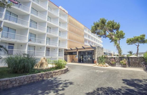 фото AzuLine Hoteles Mar Amantis изображение №2