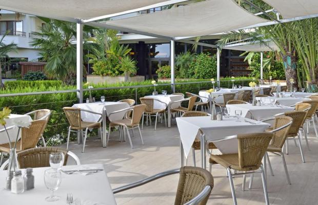 фотографии Alua Miami Ibiza (ex. Intertur Hotel Miami Ibiza) изображение №16