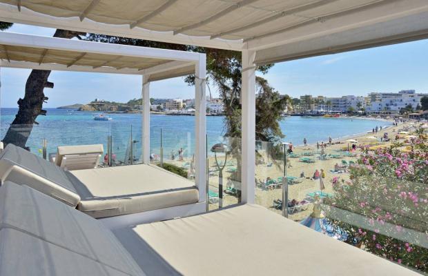 фотографии отеля Aluasun Miami Ibiza Apartamentos (ex. Intertur Apartamentos Miami Ibiza) изображение №7