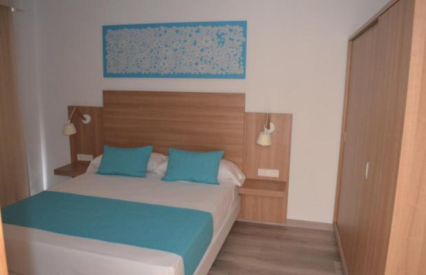 фото отеля Cala Llenya Resort Ibiza (ex. Ola Club Cala Llenya) изображение №21