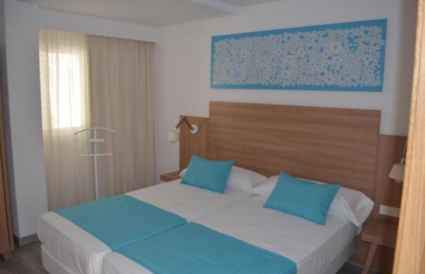 фотографии отеля Cala Llenya Resort Ibiza (ex. Ola Club Cala Llenya) изображение №19