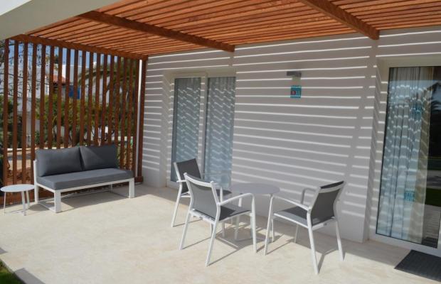 фотографии Cala Llenya Resort Ibiza (ex. Ola Club Cala Llenya) изображение №16