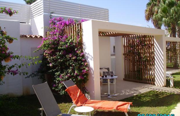 фотографии отеля Cala Llenya Resort Ibiza (ex. Ola Club Cala Llenya) изображение №3