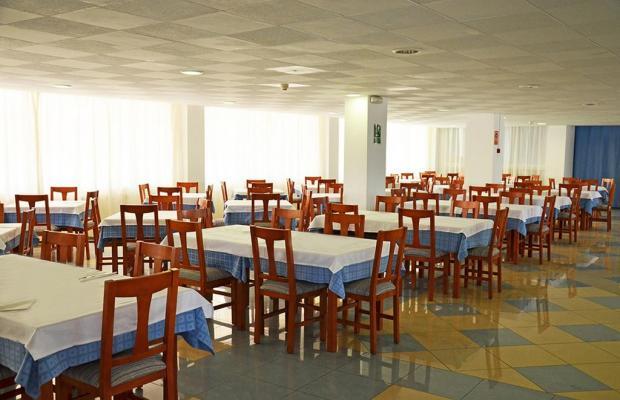 фотографии отеля Playasol Hotel Piscis (ex. Piscis Park) изображение №3