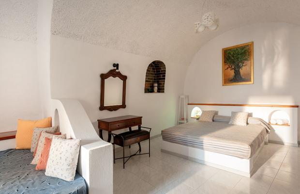 фотографии Vallas Apartments изображение №32