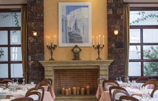 фотографии отеля Veggera изображение №3