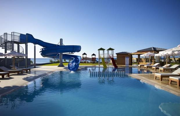 фотографии Mitsis Alila Exclusive Resort & Spa изображение №16