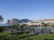 Atlantica Imperial Resort, 5*