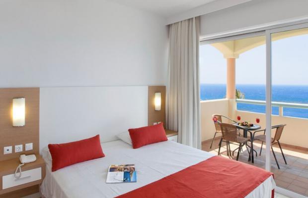 фотографии отеля Rodos Princess Beach изображение №31
