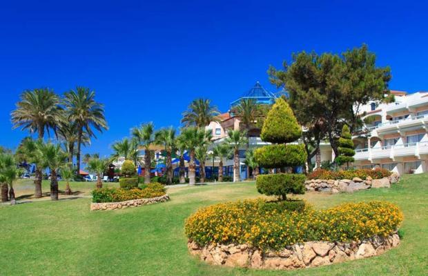 фото Rodos Princess Beach изображение №18