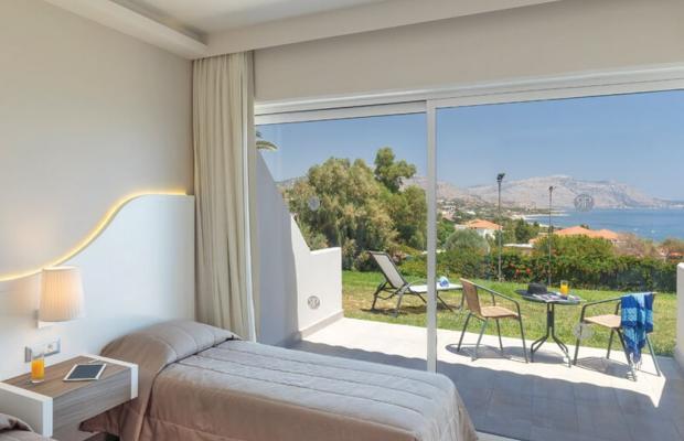 фотографии отеля Rodos Princess Beach изображение №11