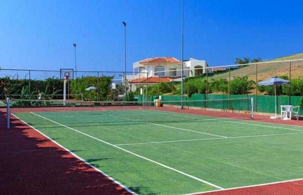 фото отеля Rodos Princess Beach изображение №9