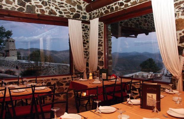 фото отеля Loggas изображение №45