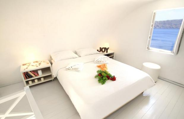 фото отеля Residence Suites изображение №21