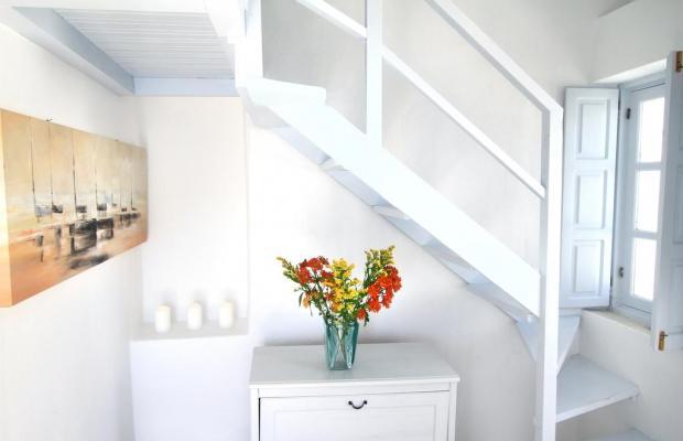 фото Residence Suites изображение №18