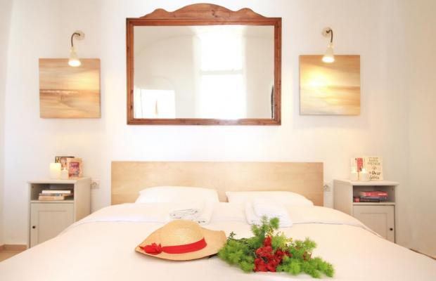 фото отеля Residence Suites изображение №13
