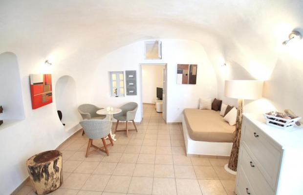 фото отеля Residence Suites изображение №9
