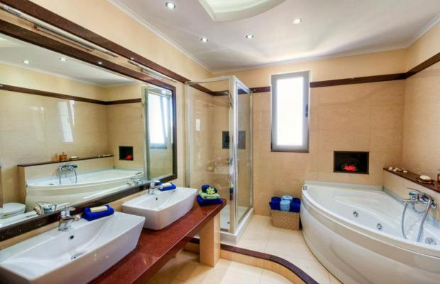 фото Sevimar Villas изображение №10