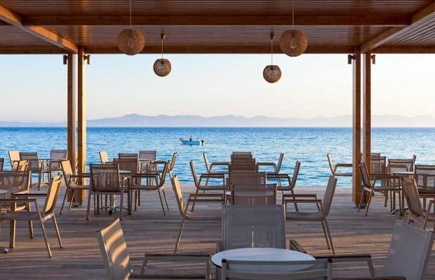 фото Avra Beach Resort Hotel & Bungalows изображение №14