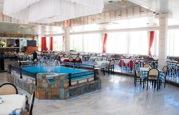 фото отеля Orion изображение №21