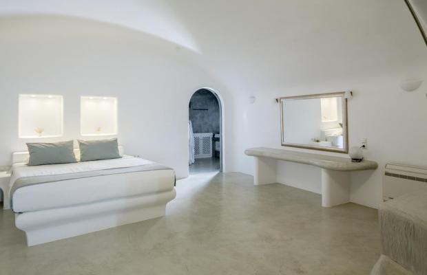 фото отеля Pegasus Suites & Spa изображение №33