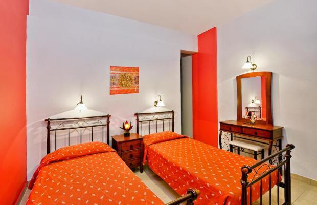 фото отеля Petros изображение №9