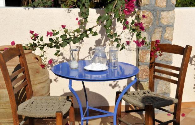 фото отеля Polydefkis изображение №13