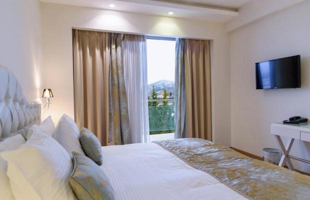 фотографии Calma Hotel & Spa изображение №8