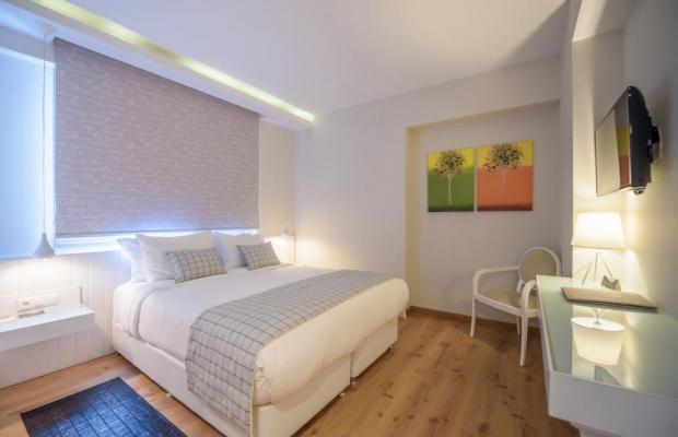 фото Calma Hotel & Spa изображение №2