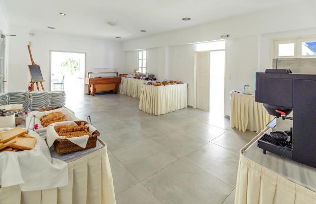 фотографии отеля Rivari изображение №7