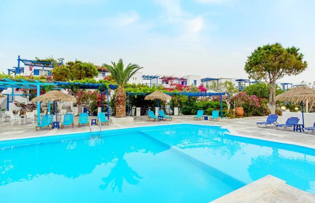 фото отеля Rivari изображение №1