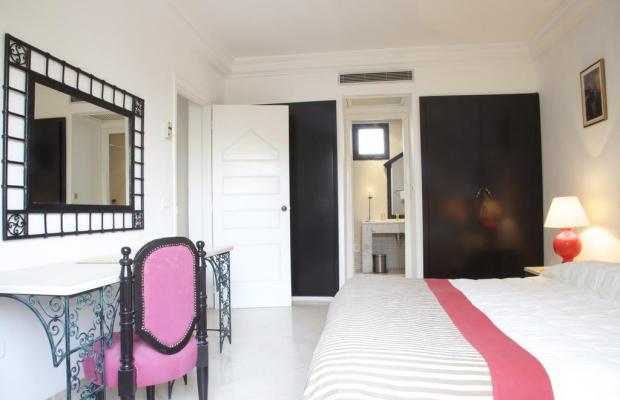 фото отеля SunConnect Djerba Aqua Resort (ex. Miramar Djerba Palace; Cesar Thalasso Les Charmes) изображение №41
