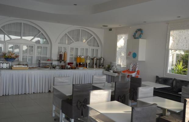 фото Villa Olympia изображение №14