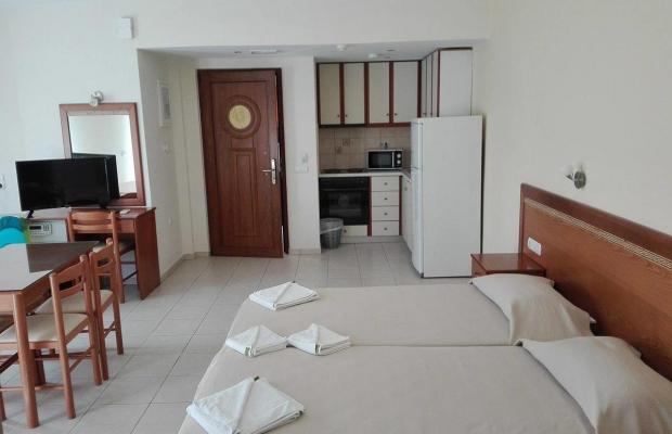 фото отеля Dabasi изображение №13