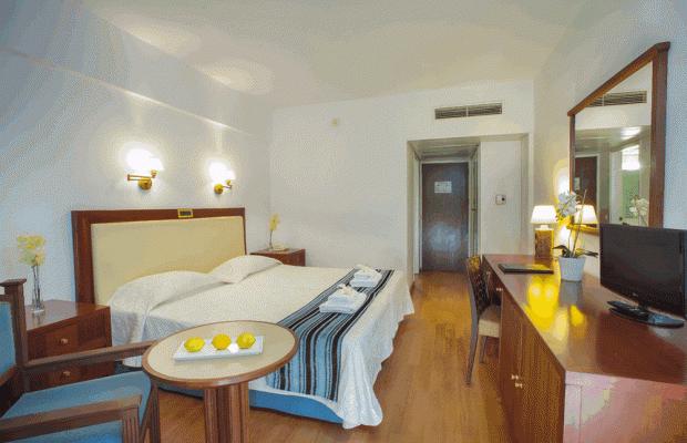 фото отеля Cyprotel Florida (ex. Florida Beach Hotel) изображение №45