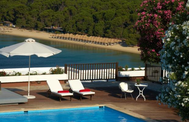 фото отеля Skiathos Palace изображение №5