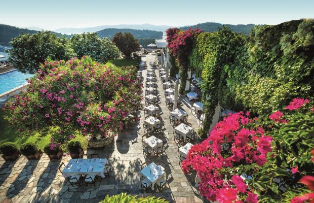 фотографии отеля Skiathos Palace изображение №3