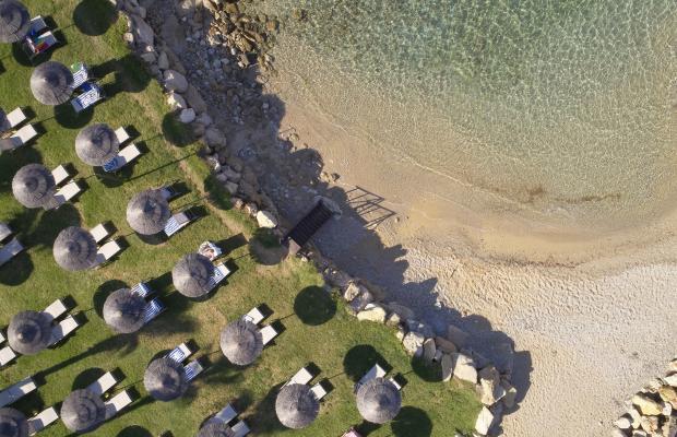 фотографии Atlantica Golden Beach изображение №8