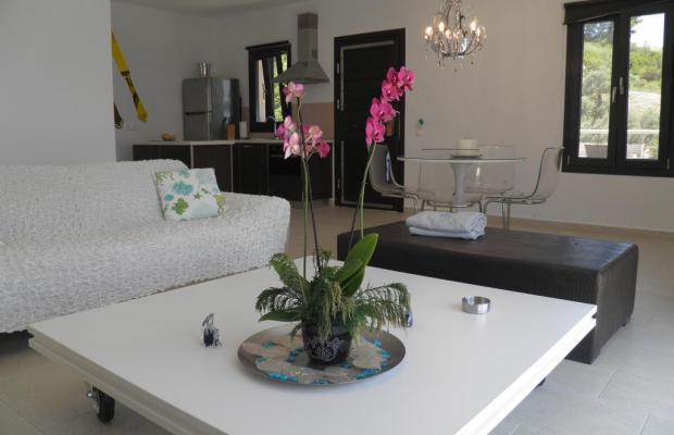 фото Golden King Luxurious Resort Skiathos изображение №34