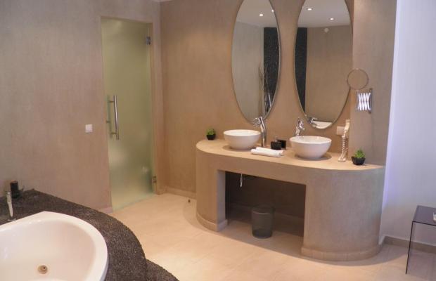 фотографии отеля Golden King Luxurious Resort Skiathos изображение №23