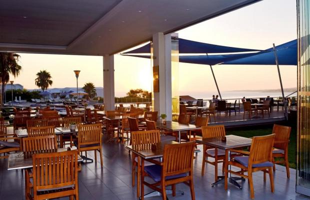 фото Theo Sunset Bay Holiday Village изображение №30