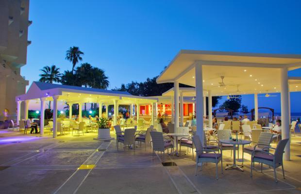 фотографии Golden Coast Beach Hotel изображение №40