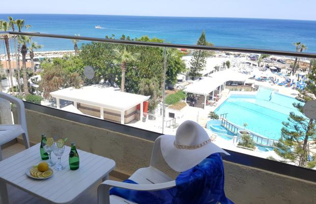 фото Golden Coast Beach Hotel изображение №38
