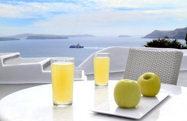 фото Caldera Premium Villas изображение №22
