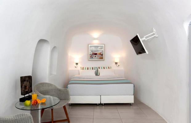 фото Caldera Premium Villas изображение №6