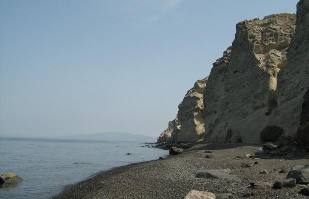 фотографии Privee Santorini (ех. Lonja) изображение №32