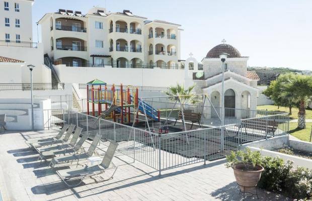 фото отеля Club St. George Resort изображение №13