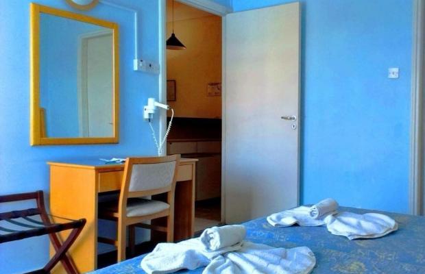 фотографии отеля Daphne Hotel Apartments изображение №15